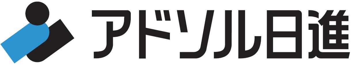 自治体向けテレワーク・ソリューション セキュア・ラップトップ|アドソル日進株式会社