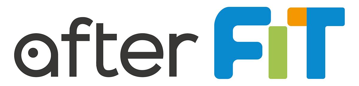 【導入・維持費用0円】再エネ導入と非常用電源確保を実現|株式会社afterFIT